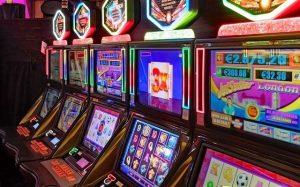 Cara Mudah Menang Dalam Main Slot Joker123